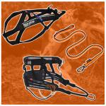 canicross kit