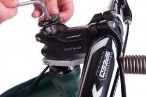 bike-antenna-fixing-4