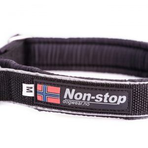 Polar Collar by Non-Stop