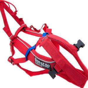 Non-Stop Combined Harness