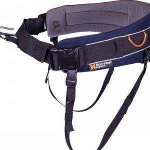 Dog Hiking Equipment