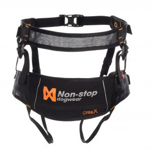 CaniX Belt by Non-Stop Dogwear