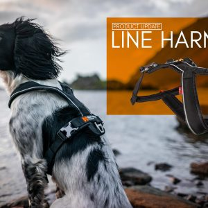 Line Harness by Non-Stop
