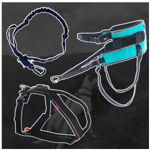 Cani-Adventure Kit